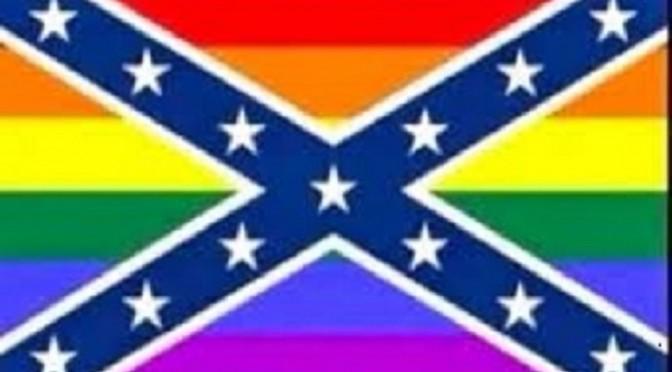 Progressive Redneck?