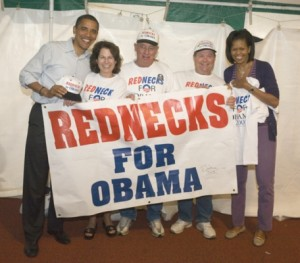 rednecks-for-obama