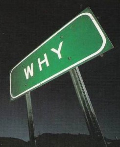 why-highway-sign
