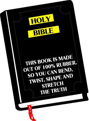 BIBLE-DN