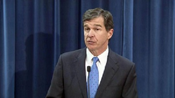 NC AG Roy Cooper tells counties to prepare to issue marriage licenses to same sex couples.