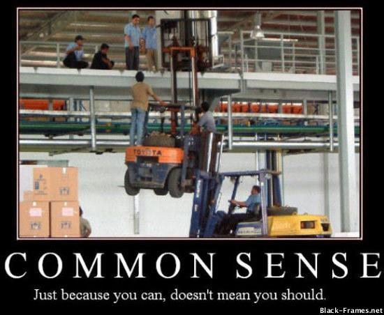 common-sense-just-because-you-can-doesn-t-mean-you-should