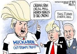 http://www.cleveland.com/darcy/index.ssf/2015/07/huckabees_hair-raising_holocau.html