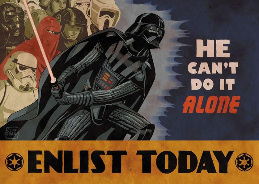 star_wars_trading_card_propaganda_poster_01