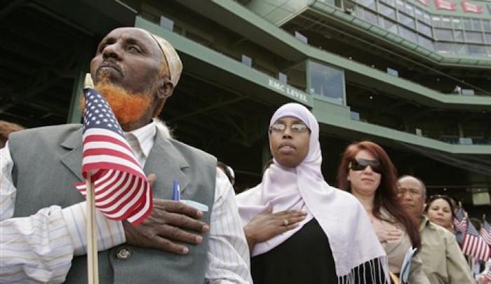 citizenship-oath