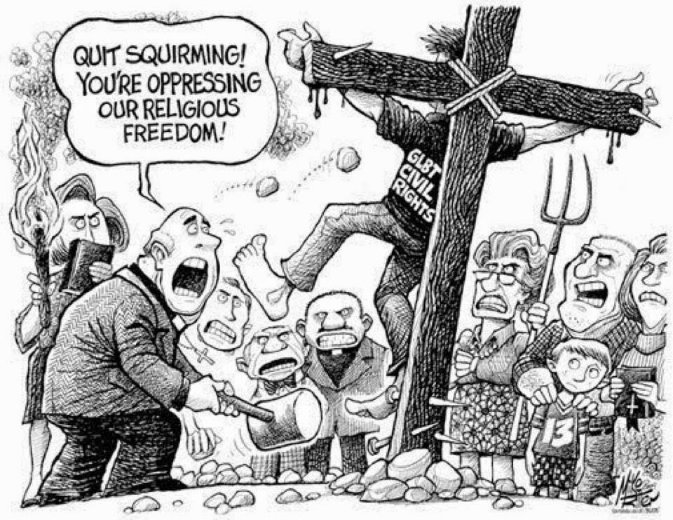 religious_persecution
