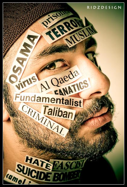 Illume_Islamophobia_Ridz_002