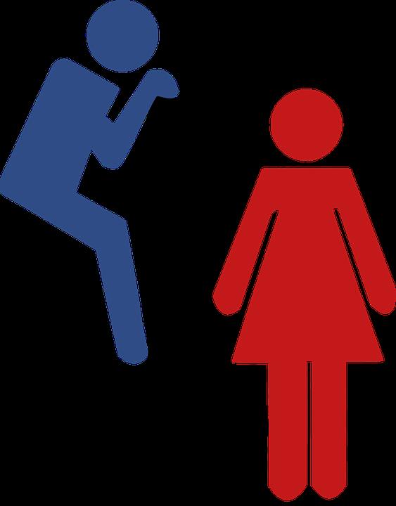 unisex-toilet-32058_960_720