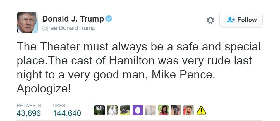 trump-hamilton-tweet-2