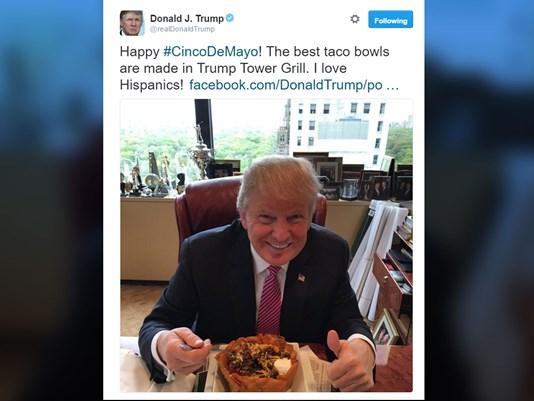 trump-taco-bowl