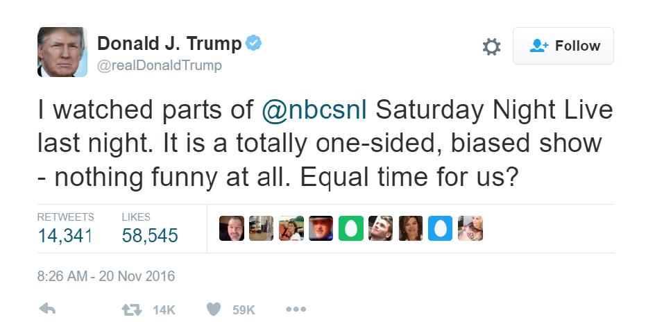 trump-tweet-snl