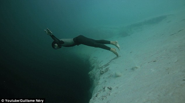 diving-into-the-abyss