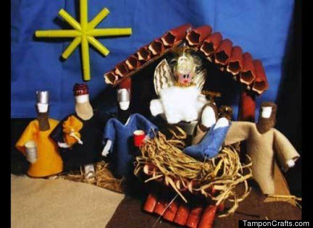 tampon-nativity